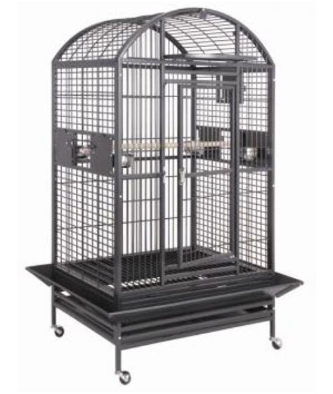 large bird cages large bird cages for sale bird cage