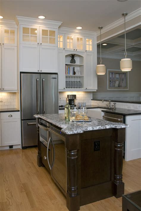 traditional southern kitchen southern design coastal retreat kitchen traditional kitchen raleigh