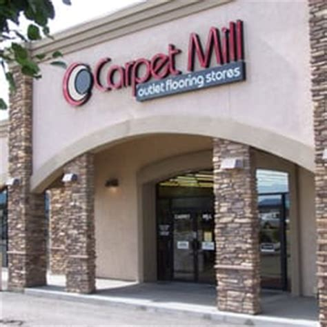 Rug Outlet Stores by Carpet Mill Outlet Stores Carpeting Littleton Co