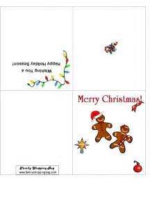 Free Printable Greeting Cards Templates Printable Christmas Card Christmas Printable Cards