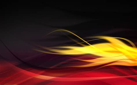 Home Design 3d 4 1 1 by Abstract Graphic Design Wavy Lines Red Yellow