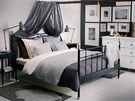 ikea schlafzimmer vielf 228 ltige ideen f 252 r schlafzimmer aus ikea ideen top