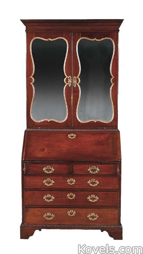 upholstery price guide antique furniture furniture clocks lighting price