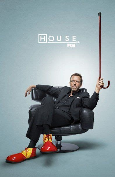 gregory house shoes i m sure going to miss quot house quot next season what what he ll do next advertising pinterest