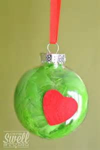 50 best images about grinch party on pinterest christmas