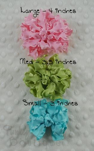 miss cutie pie headband think pink bows 17 best images about diy bare hair accessories on