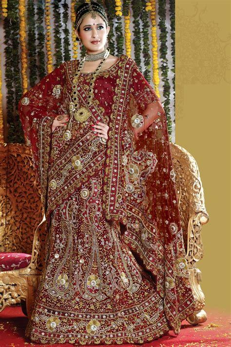 latest bridal lehenga ideas 9 lehenga pk 15 latest pakistani bridal lehenga designs 2018 crayon