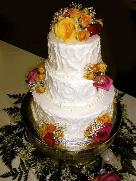 Designer Wedding Cake Prices by Kroger Bakery Cakes Prices Cakes Design