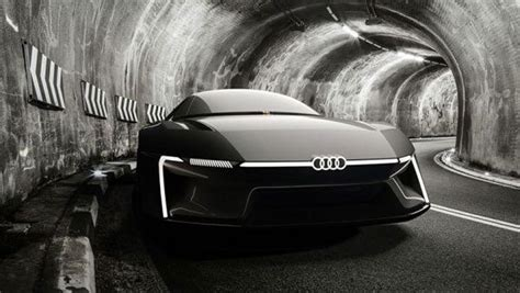 audi  concept review price specs engine cars