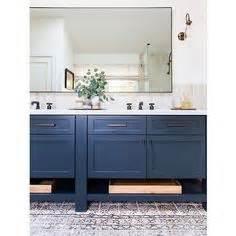 bathrooms dunn edwards cold water bathroom light blue windsong tour basement pt 1 hale navy vanities and