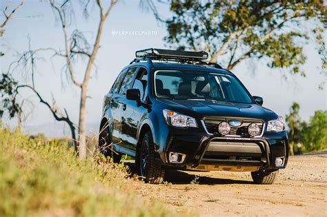 subaru off road 2017 100 subaru off road 2017 off road archives