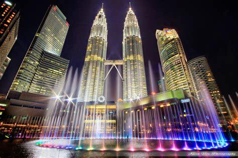Home Theater Di Malaysia kuala lumpur capital city of malaysia malaysia airport