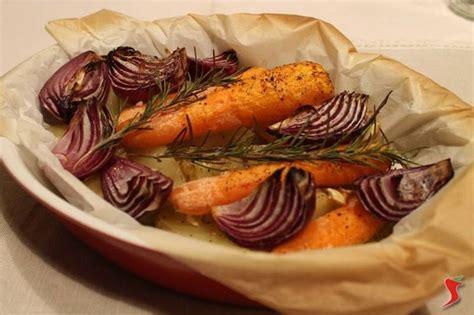 cucinare verdure al forno verdure al forno ricette vegetariane ricette verdure