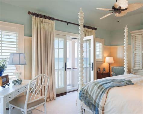 Curtains Beach House » Home Design 2017