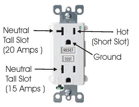 110 volt 50 wiring 110 get free image about wiring