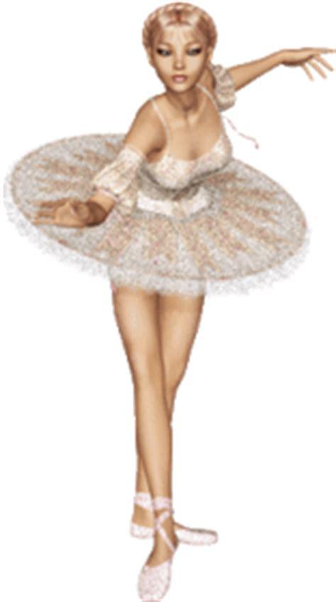 imagenes gif emojis gifs animados de ballet con bailarinas