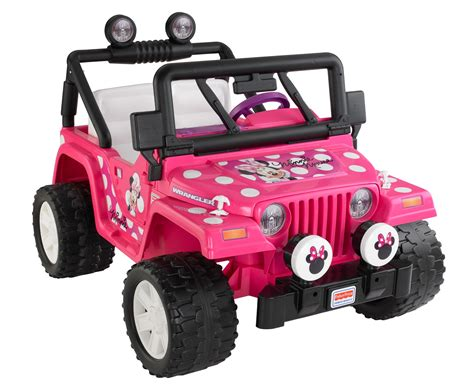 happy birthday jeep images 100 happy birthday jeep images off road jeep png