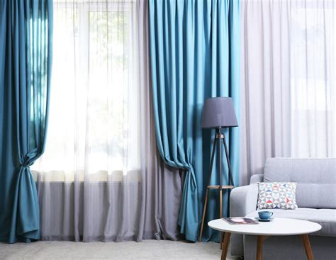 warm curtains for winter keeping your home warm this winter damart style diaries