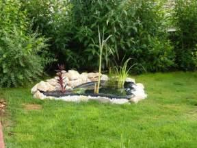 27 id 233 233 s pour le bassin de jardin pr 233 form 233 hors sol