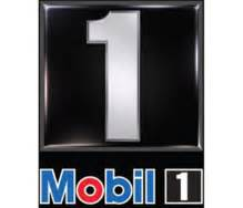 So Mobil Motor By Iin Clean what is the best synthetic best synthetic guide