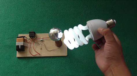 c 243 mo hacer una bobina de tesla muy f 225 cil de hacer ibowbow pin bobina tesla pequena 480x319 0k jpeg 0 fotos de