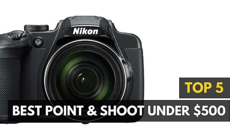 point and shoot review point and shoot reviews best point and shoot