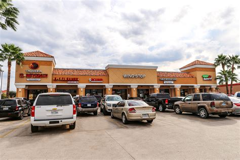 Office Depot Mission Valley by Mission Plaza Levy Retail