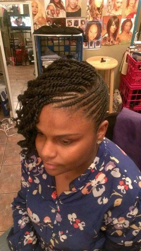 hairstyle ideas for vacation 17 best images about vacation hair on pinterest summer