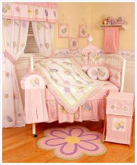 baby girl bedding sets decorate your baby s nursery with baby crib bedding sets