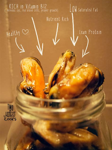 Dehydrated Mussels keeping up with the holsbys welcome to the contents of