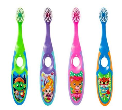 De Brown39s Infant To Toddler Toothbrush 10 best baby toothbrushes in 2018 reviews buyer s