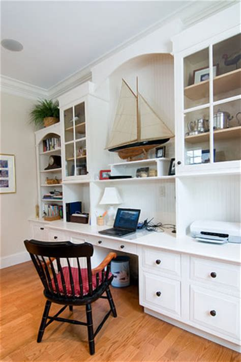 white office furniture photograph white home office