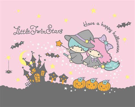 imagenes de halloween kawaii kawaii halloween wallpapers festival collections
