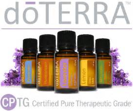 transparent business cards price doterra essential oils review expert distributor guide