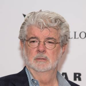 biography george lucas george lucas net worth biography quotes wiki assets