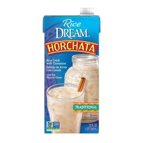 where to buy l where to buy horchata