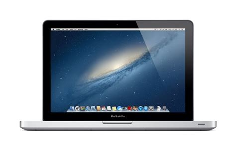Promo Macbook Pro Macbook Pro 2012 Coupons Macbook Pro New Year 2013 Deals Sales Macbook Pro