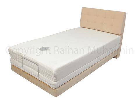 super single bed super single size medical bed flickr photo sharing