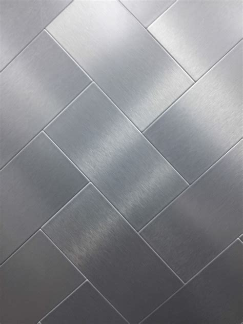 stainless steel texture designs  psd vector eps