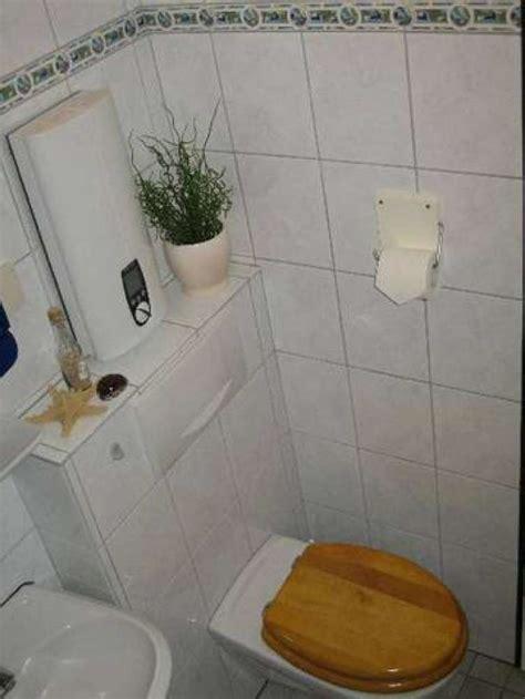 höhe wc ferienwohnung in burg auf fehmarn objekt 11294 ab 35