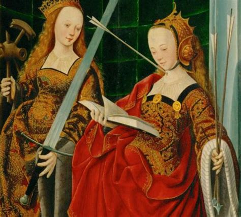 jacob sainte catherine 305 best images about catharina on pinterest