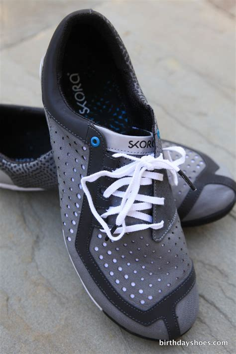 skora sneakers skora phase minimalist running shoes review