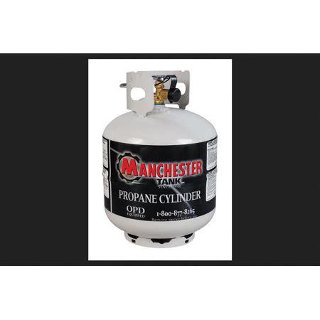 013734105026 upc manchester tank & equip 10504 propane
