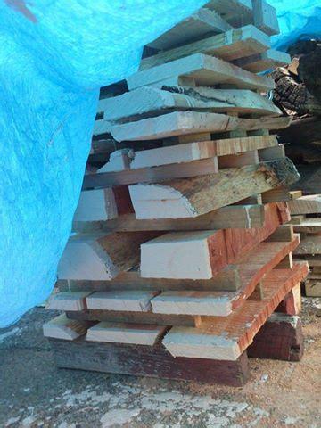mitchs bandsaw sawmill