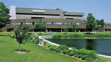 Conestoga College Mba Program courses in conestoga college in canada japanese