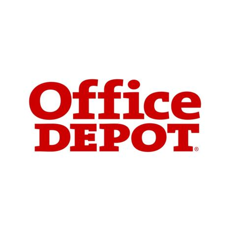 Office Depot Coupons Groupon Office Depot Coupons Coupon Codes 2015 Groupon