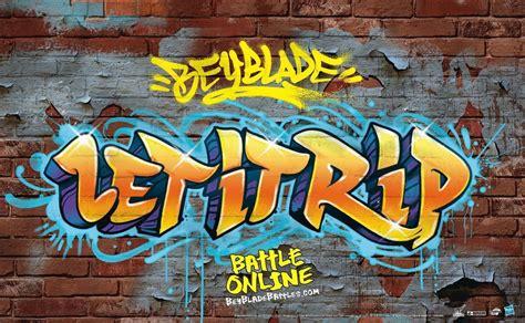 cool graffiti wallpapers   pixelstalknet