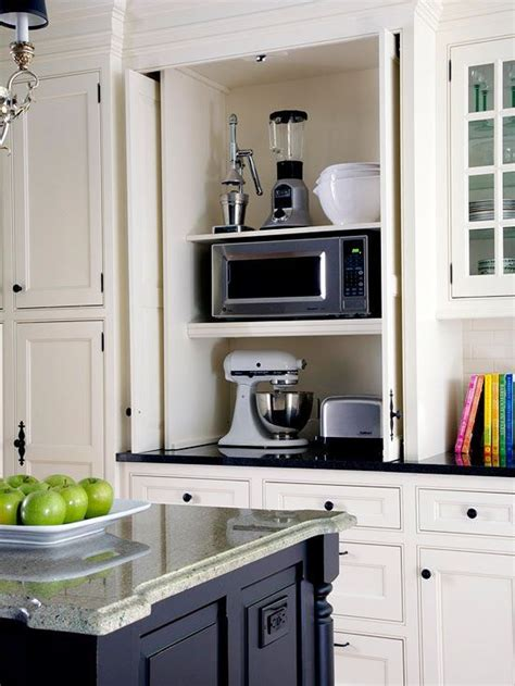 best 25 microwave oven ideas on industrial