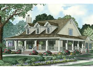 Rustic House Plans With Wrap Around Porch Rustic Small House Plans With Porches