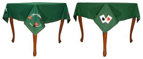 bridge table covers bridge table covers traditional and designer bridge table